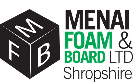 Menai Foam and Board